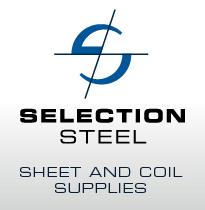 selection-steel