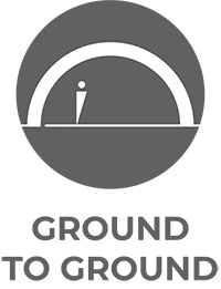 Ground to Ground Roofing