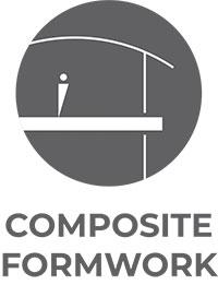 Composite Formwork