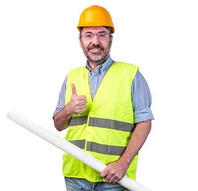 Roof Design Assistance